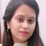 Bhawna from New Delhi   Woman   25 years old   Libra