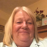 Dee from Milton Keynes | Woman | 61 years old | Scorpio