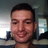 Funguygc from Gold Coast   Man   39 years old   Scorpio