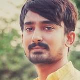 Kano from Jamnagar | Man | 27 years old | Aries