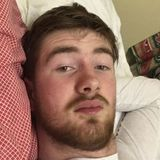 Robin from Tring | Man | 22 years old | Aquarius