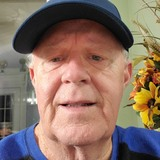Woody from Maplewood | Man | 73 years old | Pisces