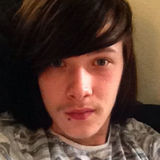 Officialbrad from Nuneaton | Man | 22 years old | Leo