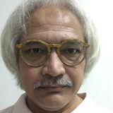 Halimngah from Johor Bahru | Man | 58 years old | Capricorn