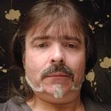 Mygto from Renton | Man | 55 years old | Libra