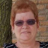 Susie from Findlay | Woman | 62 years old | Aquarius