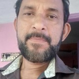 Chandran from Thiruvananthapuram | Man | 46 years old | Taurus