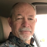 Dan from San Antonio | Man | 60 years old | Sagittarius
