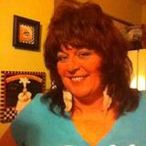 Jilly from Havre | Woman | 49 years old | Gemini