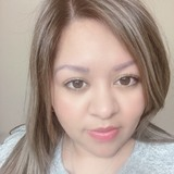 Maldonadomejn9 from Reston   Woman   33 years old   Pisces