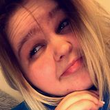Jen from Marysville | Woman | 21 years old | Libra