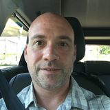 Johnny from Haines City | Man | 45 years old | Aquarius