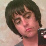 Dakotaharvey from Yuba City | Man | 24 years old | Scorpio