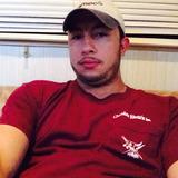Checo from La Grange | Man | 34 years old | Capricorn