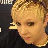 Teckkii from Davenport | Woman | 40 years old | Virgo