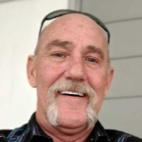 Markharbaughhr from Brooklyn | Man | 56 years old | Sagittarius