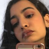 Ineshfz from Montpellier | Woman | 21 years old | Leo