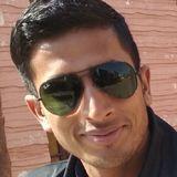 Doss from Tekari | Man | 25 years old | Scorpio