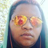 Cj from Princeton   Man   21 years old   Leo