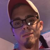 Bbroaddus7Sk from Greenwood | Man | 29 years old | Gemini