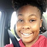 Olivianicole from Gulfport   Woman   25 years old   Aries