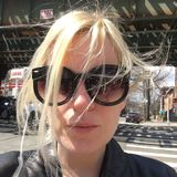 Rebecca from Astoria | Woman | 38 years old | Aries
