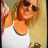 Katie from Vista | Woman | 45 years old | Taurus