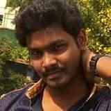 Khanna from Ramachandrapuram   Man   22 years old   Sagittarius