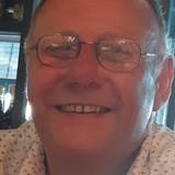 Jimbo from Manchester   Man   59 years old   Aquarius