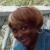 Cyncha from Waterbury | Woman | 60 years old | Pisces