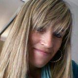 Valeria from Pontevedra | Woman | 48 years old | Virgo