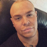 Si from Leigh | Man | 34 years old | Cancer