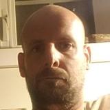 Ken from Coalhurst | Man | 37 years old | Aries