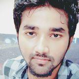 Madhan from Chengalpattu   Man   28 years old   Sagittarius