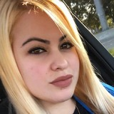 Evalinem from Reno | Woman | 32 years old | Aries