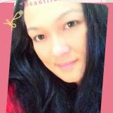 Fidadida from Kota Kinabalu | Woman | 44 years old | Virgo