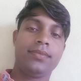 Shad from Ranchi | Man | 29 years old | Capricorn