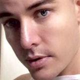 Lochy from Seymour | Man | 28 years old | Sagittarius