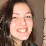 Blair from Lake Charles | Woman | 22 years old | Virgo