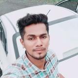 Rahul from Bhandara | Man | 27 years old | Taurus