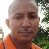 Anthonyjimenez from Caguas | Man | 52 years old | Aquarius
