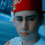 Lokillo from La Fayette | Man | 25 years old | Aquarius