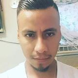 Yobe from Burbank | Man | 35 years old | Sagittarius