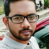 Sujit from Port Blair | Man | 28 years old | Virgo