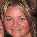 Lavieestbelle from Beloeil   Woman   48 years old   Libra