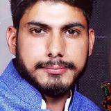 Sharn from Faridkot | Man | 27 years old | Aries