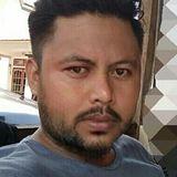 Al from Pekanbaru   Man   27 years old   Sagittarius