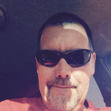 Willy from Ridgeley | Man | 49 years old | Capricorn