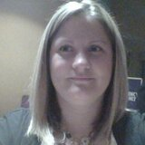 Emmie from Shamokin | Woman | 33 years old | Cancer