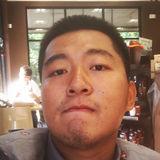 Aleeexwang from Williamsburg | Man | 26 years old | Scorpio
